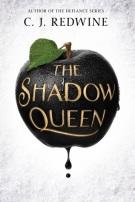 theShadowQueen