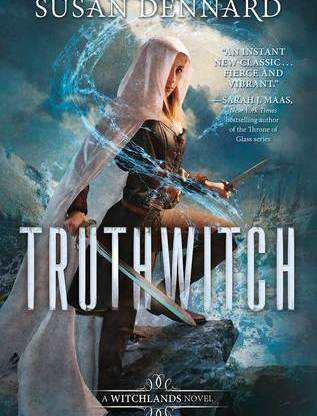 https://www.goodreads.com/book/show/21414439-truthwitch?ac=1&from_search=true