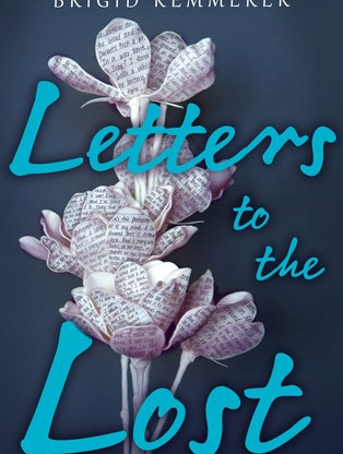https://www.goodreads.com/book/show/30038855-letters-to-the-lost